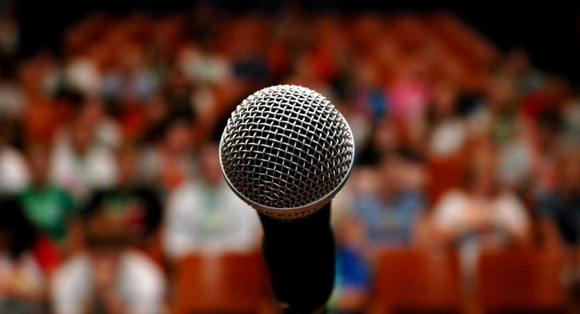 microphone, testing